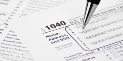2019 Free Tax Preparation Services